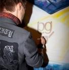 """10.10.2014 GoodexGroup День Рождения нашей Компании! """"Нам ГОД! Нам ГУД!"""""""
