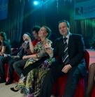 """700 человек 25.12.2013 """"R-Style"""". Новогоднее корпоративное мероприятие """"Широко и по-русски!"""""""
