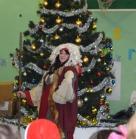 Благотворительное новогоднее мероприятие 29 декабря 2013