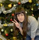 Осваиваем искусство фотографии ;) Благотворительное новогоднее мероприятие 29 декабря 2013