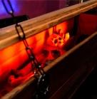 """Boo! 250 человек 14.12.2013. Компания """"РДС строй"""". Корпоративное мероприятие """" От заката до рассвета"""""""