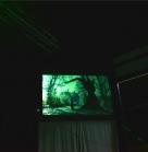 "250 человек 14.12.2013. Компания ""РДС строй"". Корпоративное мероприятие "" От заката до рассвета"""