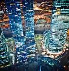 """мероприятие для ТОП менеджмента компании """"ЭЛЬДОРАДО"""" 16.01.2015"""