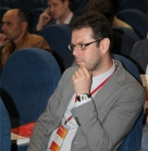 "100 человек 18.04.2014 ""R-Style"". Бизнес-конференция. Клиентское мероприятие ""R-Style Conference"""