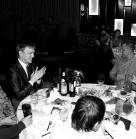 80 человек 27.12.2014. Nival Network. Новогоднее корпоративное мероприятие «Бриолин»