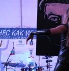 """120 человек 29.05.2014 Торгово-промышленная палата Красногорского р-на. Бизнес-мероприятие, посвященное Дню предпринимателя """"Бизнес как искусство!"""""""