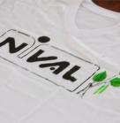 """80 человек 19 июля 2013 Компания """"Nival"""". Летний корпоративный тимбилдинг «Гвардейская пятница!»"""
