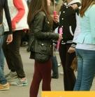 """""""День Молодежи"""" 28.06.2014 культурно-массовый проект для администрации с/п Ильинское"""